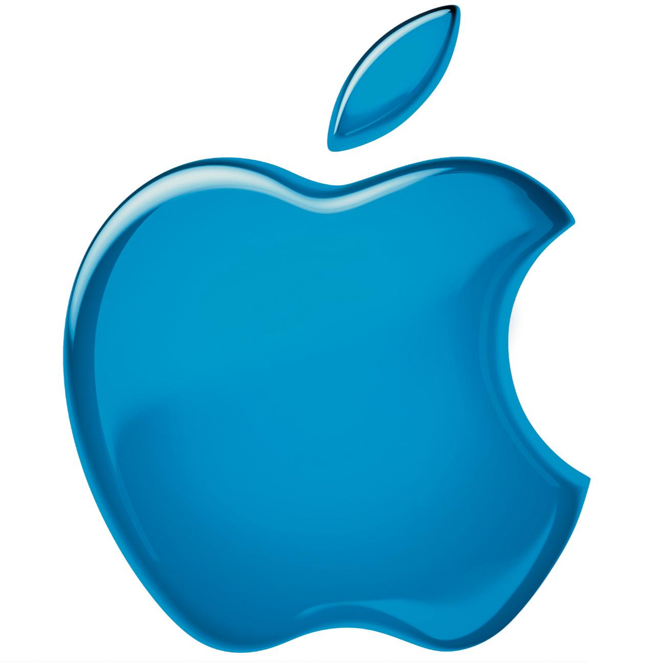 neue fun produkte von apple mac life. Black Bedroom Furniture Sets. Home Design Ideas