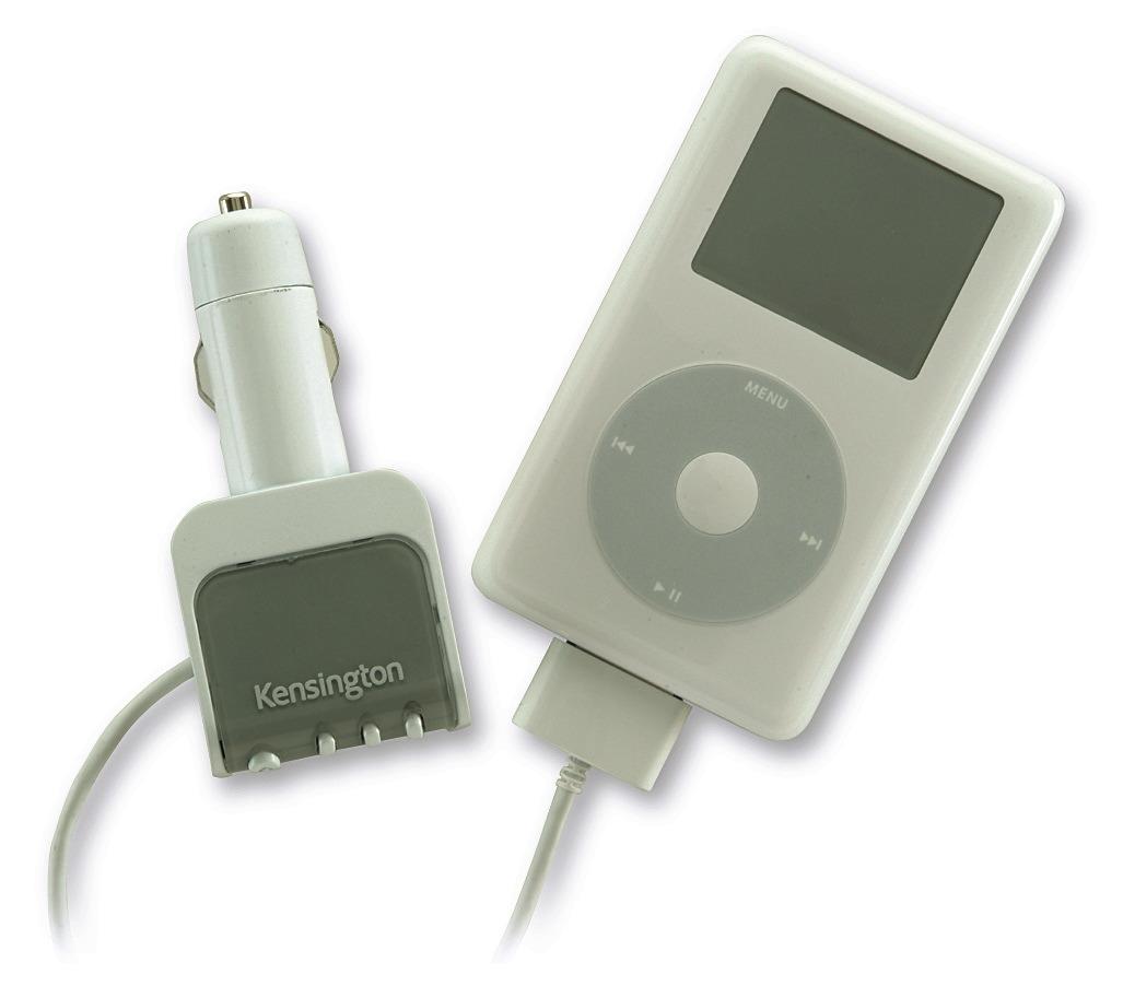 Iphone Transmitter Media Markt