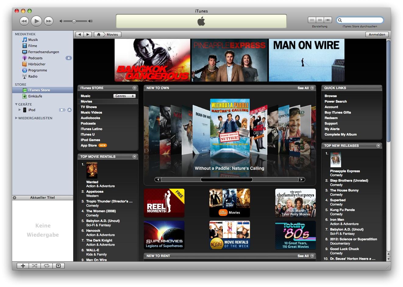 30. Januar 2014 Andi | iPhone-News.org Allgemein , App Reviews , iPad ...