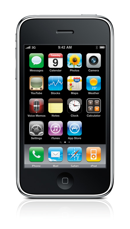 How To Factory Unlock Iphone S For Free
