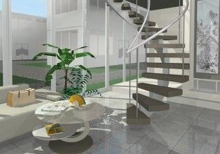 Live interior 3d update auf version 2 2 bringt viel neues for Wohnung einrichten mac
