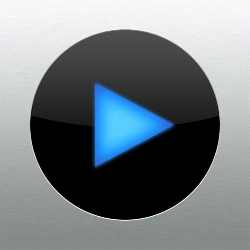 Pandora downloader cydia