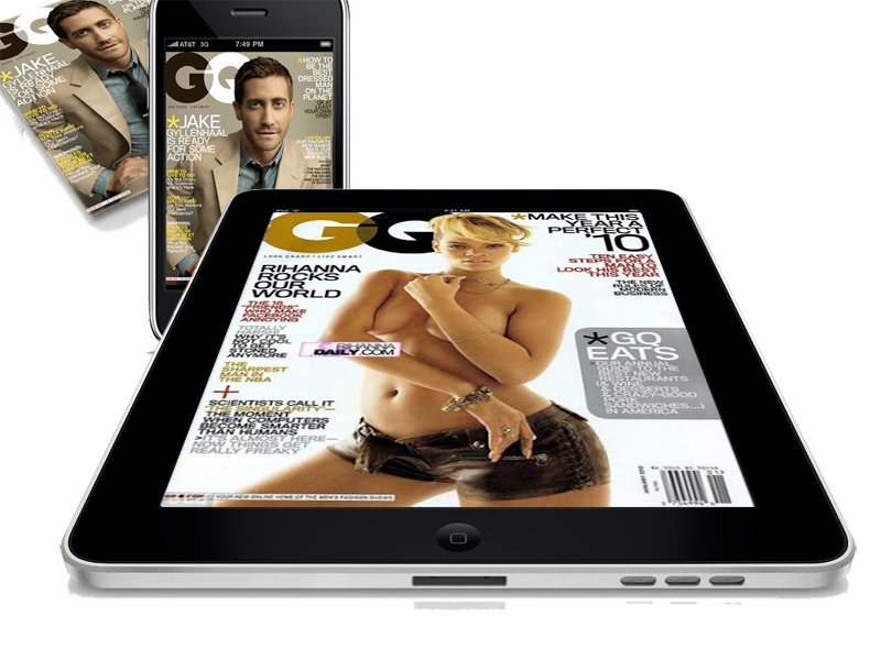 magazin und zeitungsabos auf dem ipad lenkt apple ein mac life. Black Bedroom Furniture Sets. Home Design Ideas