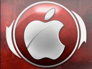 Udk free download mac