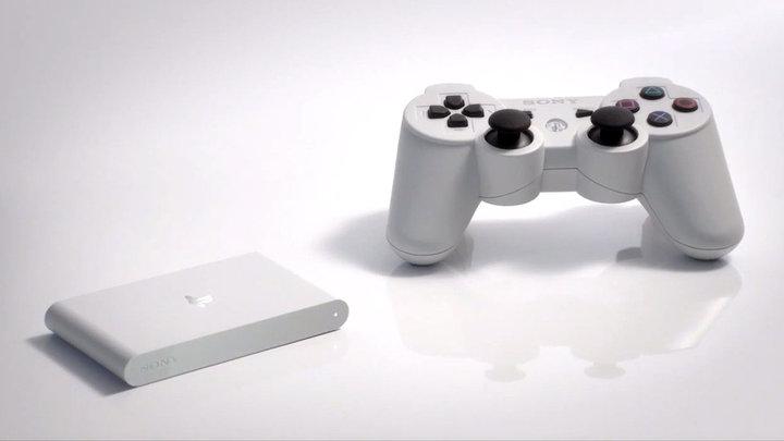 Bild zu «Sony kündigt Apple-TV-Rivalen PlayStation TV für Nordamerika und Europa an»