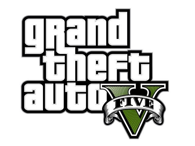 Поговорим немного о взломе GTA V.