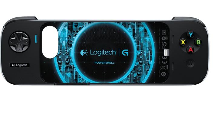 Bild zu «Apple senkt Gebühr für MFi- und Lightning-Zubehör erneut»