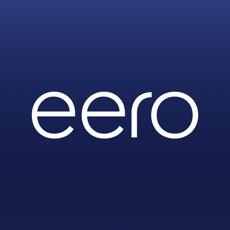 eero-Heim-WLAN-System