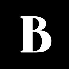 BookBeat - Hörbuch-Flatrate
