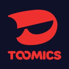 Toomics - Spannende Comicwelt