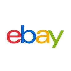 eBay: Angebote zum Sommer
