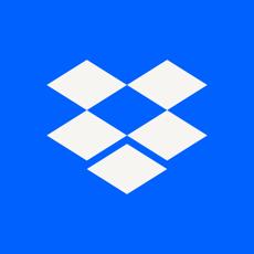 Dropbox: Cloud für Dateien