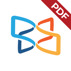 PDF Reader & Annotator by Xodo