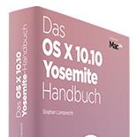 155x155_ipadbuch_autor.jpg