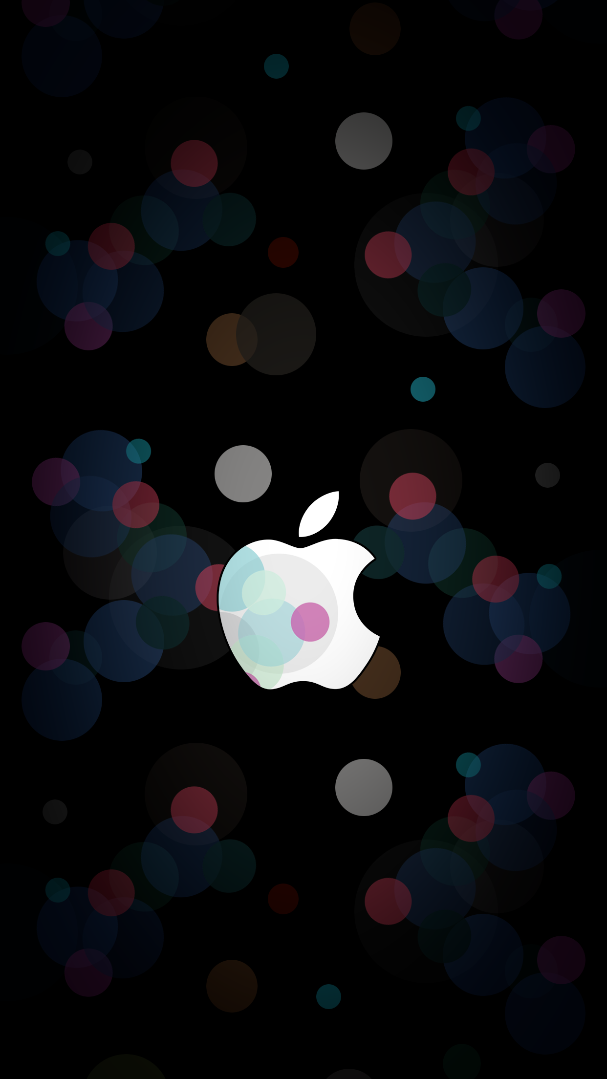 [Bild: apple-september-7-event-wallpaper-ar7-inspired-logo.png]