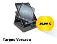 Targus Versavu