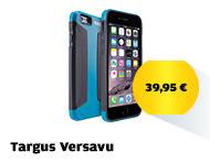 Thule Atmos X3 Smartphone Case