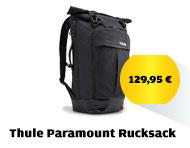 Thule Paramount Rucksack