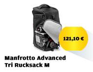 Manfrotto Advanced Tri Rucksack M