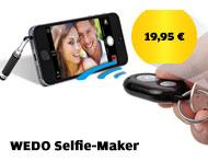 WEDO Selfie-Maker