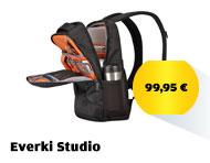 Everki Studio