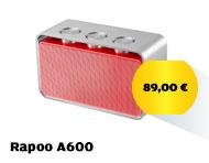 Rapoo A600