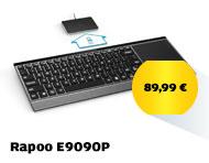 Rapoo E9090P