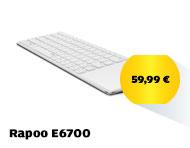 Rapoo E6700