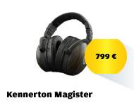 Kennerton Magister