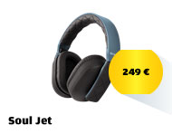 Soul Jet