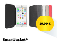 SmartJacket®