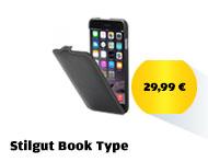 Stilgut Book Type