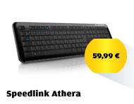 SPEEDLINK Athera