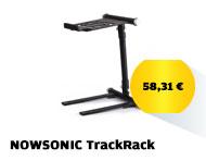 NOWSONIC TrackRack