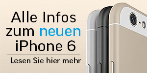 Thema: iPhone 6