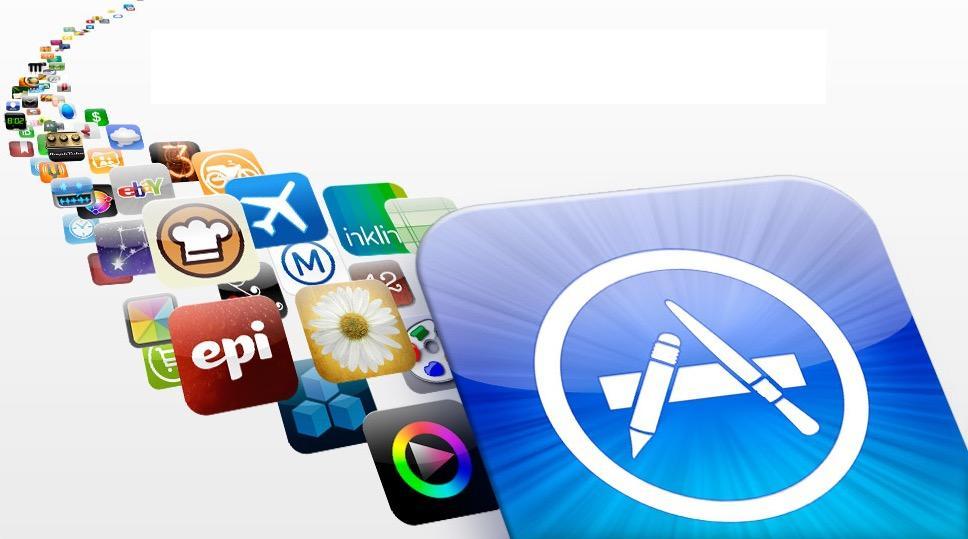apples app store team ist bei entwicklern nicht sehr beliebt der grund eingeschickte apps dmpeln vor sich hin bis der prfprozess endlich abgeschlossen - Liebenswurdig Grunes Schlafzimmer Ausfuhrung