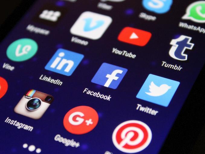 Συναγερμός στο διαδίκτυο: Gmail και YouTube έχουν «πέσει» σε μεγάλο μέρος του πλανήτη