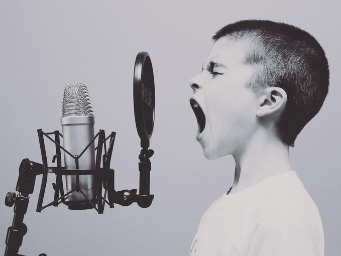 Tidal geht das Geld aus: Apple-Music-Konkurrent vor dem Aus?