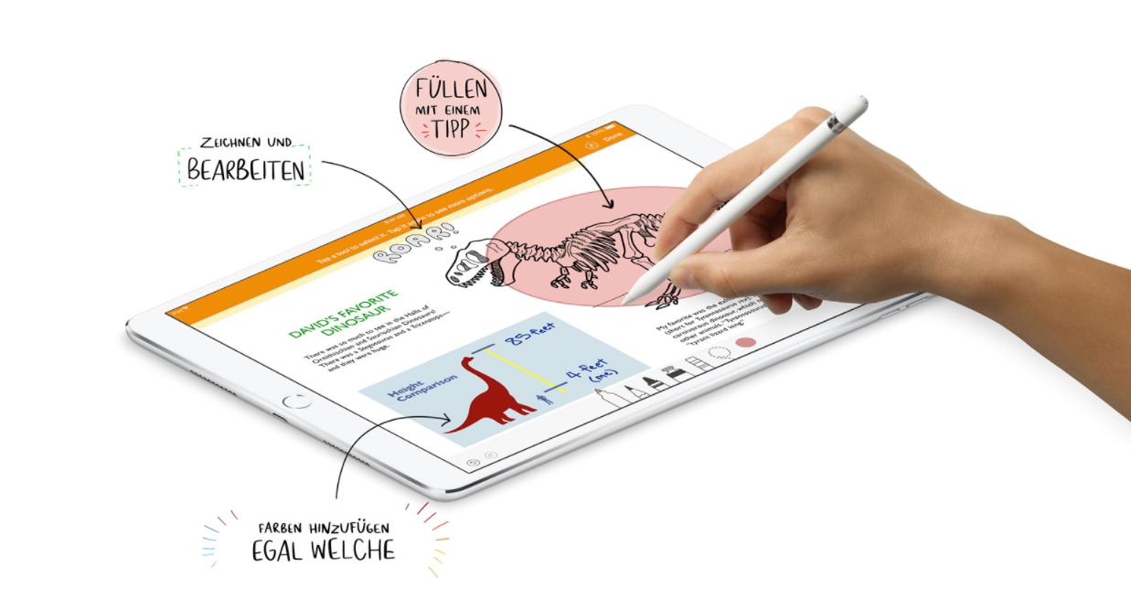 Gemütlich Online Zeichnen Diagramm Fotos - Elektrische Schaltplan ...