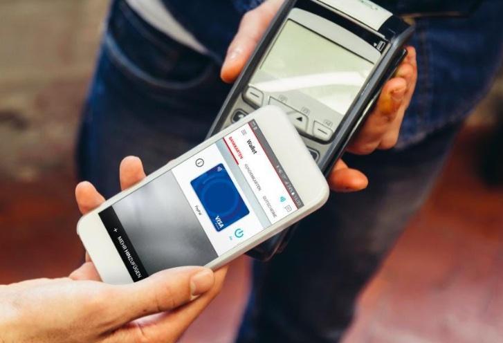 Vodafone Wallet macht dicht