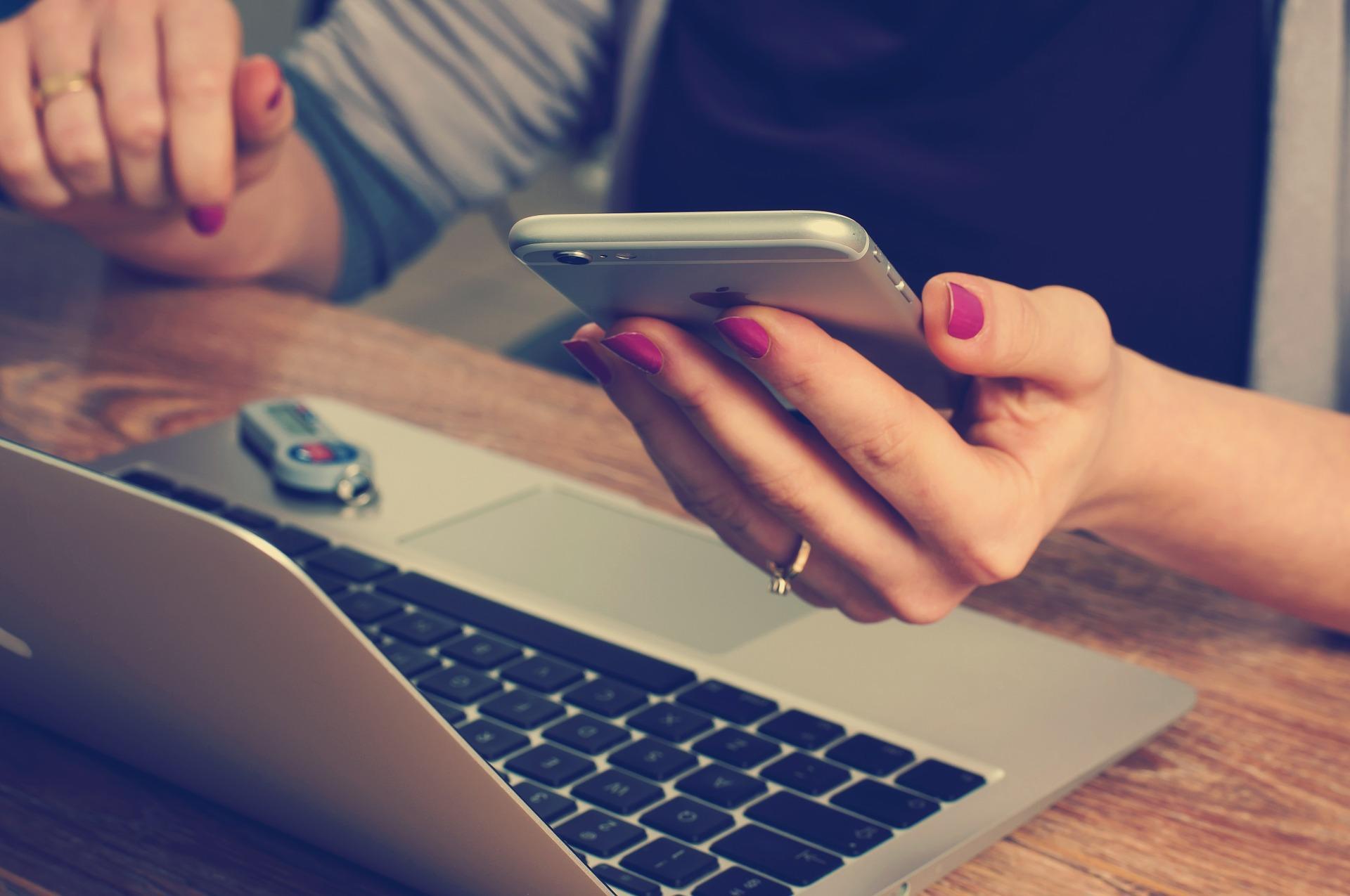 Trustjacking beim iPhone: Wann Sie dem Computer nicht vertrauen sollten
