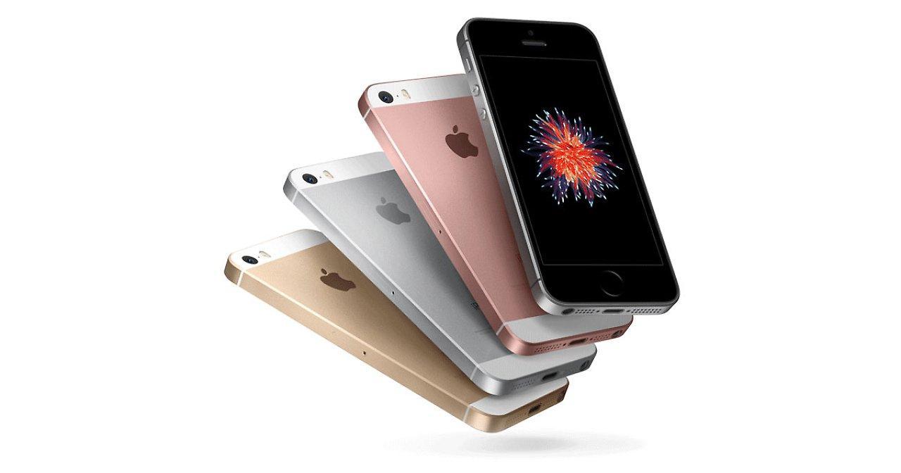 Wetten oder wissen: iPhone SE 2 im Mai ohne Kopfhöreranschluss?