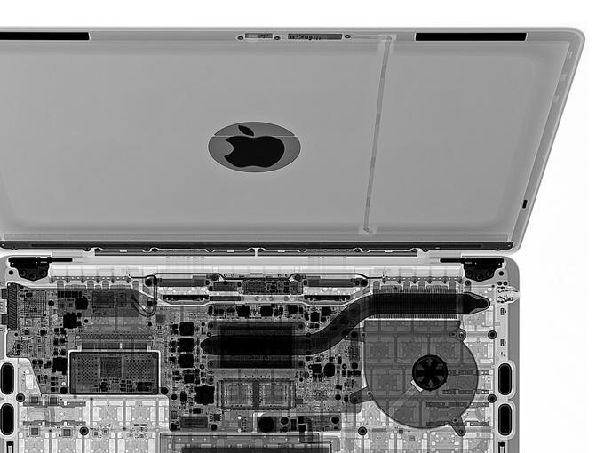 Akkuaustauschprogramm für einige 13-Zoll MacBook Pro gestartet