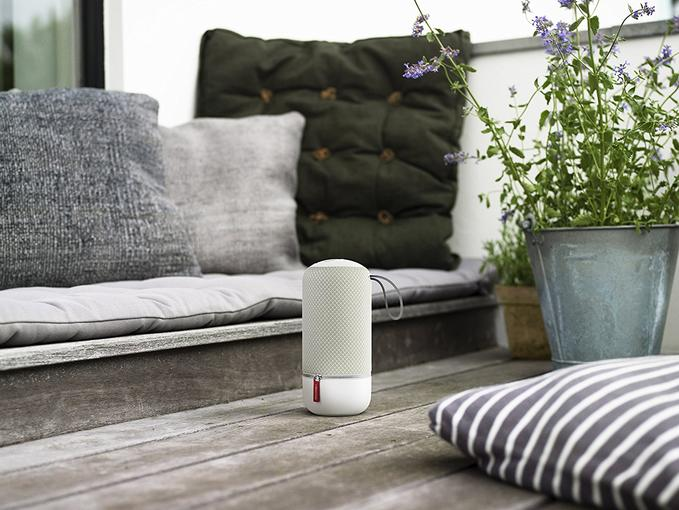 Libratone Zipp Mini reduziert: AirPlay-2-fähiger Lautsprecher jetzt günstiger