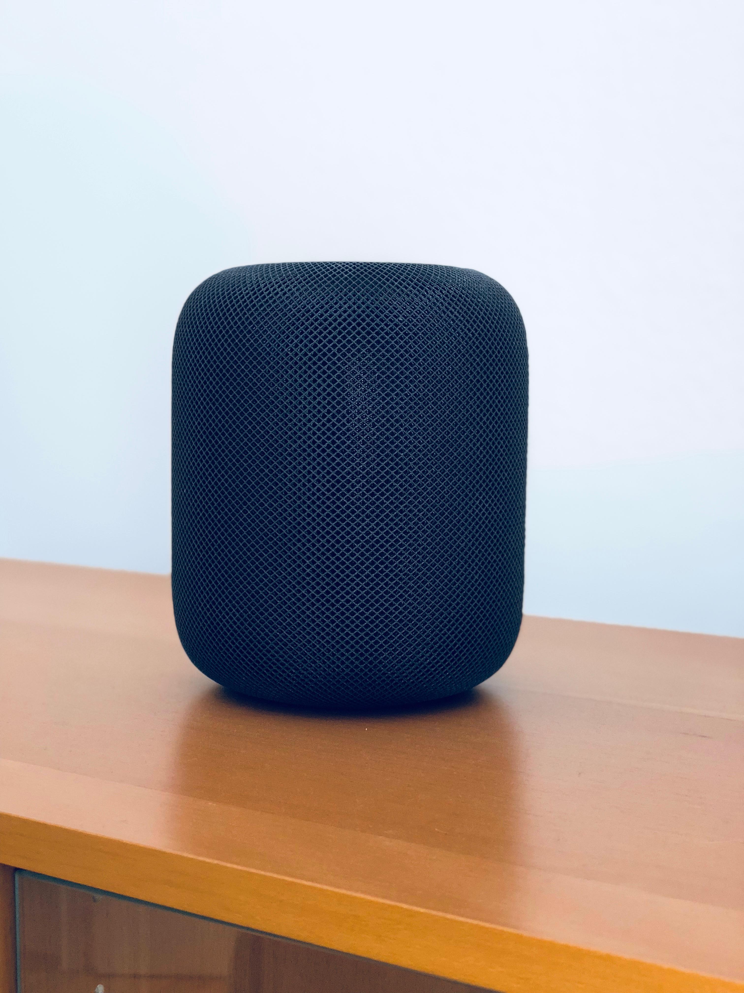 Bringt Apples Beats einen eigenen Smart Speaker auf den Markt?