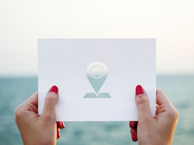 App-Entwickler über Standort-Tracking in iOS 13 unglücklich