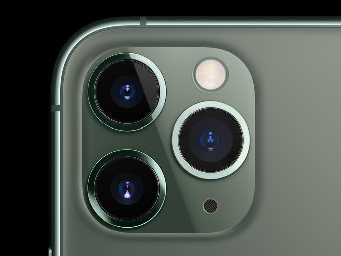 Es geht schon wieder los: Erste Modelle des iPhone 11 (Pro) mit Lieferverzögerungen