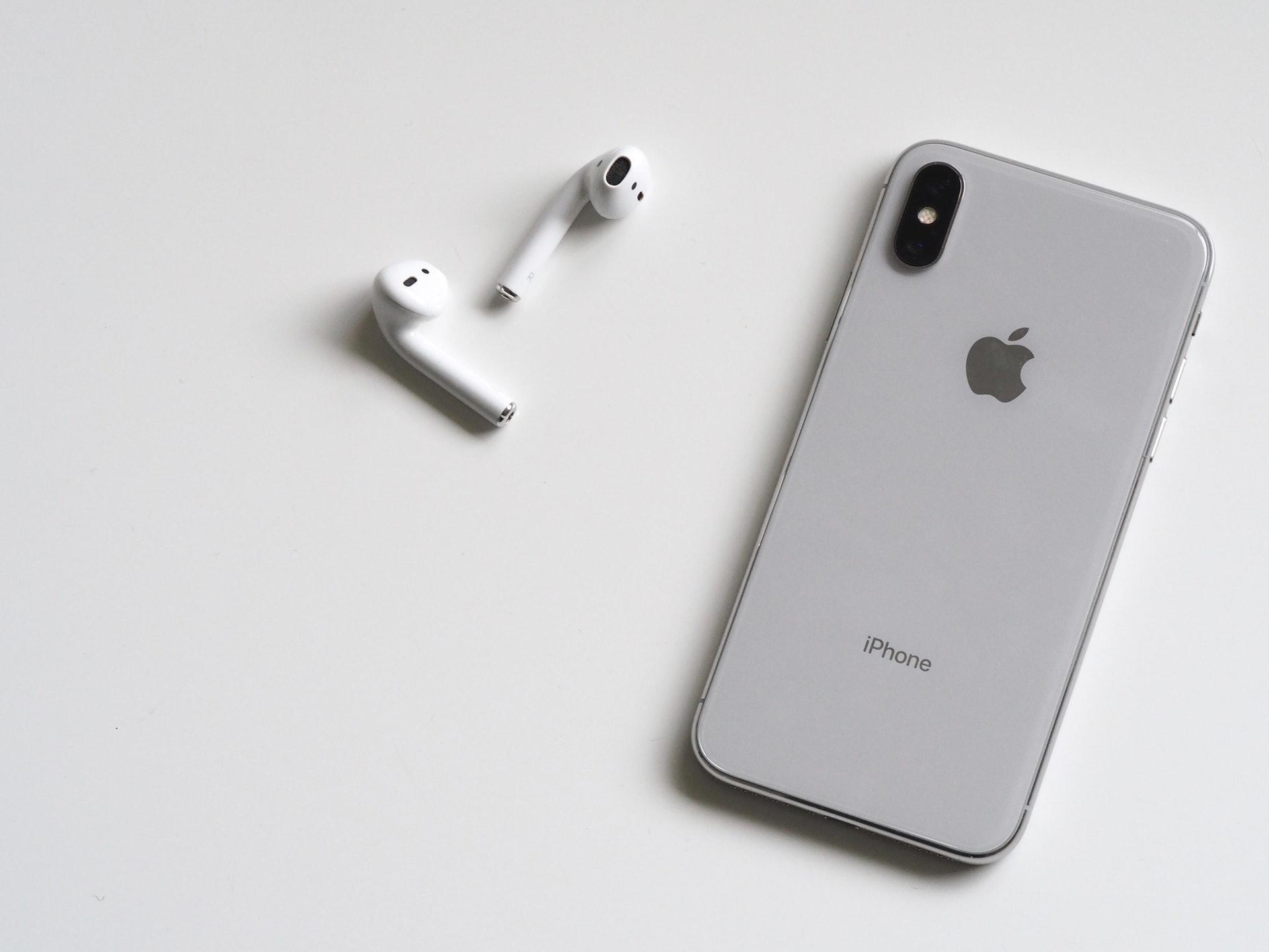 AirPods Pro: Kommen die neuen Ohrhörer noch im Oktober?