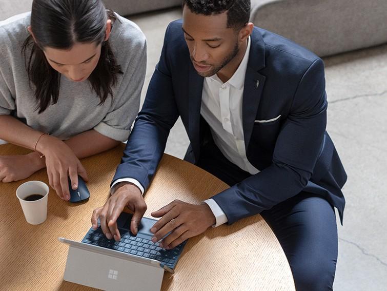 Windows-PCs sollten aus Performance-Gründen zu ARM wechseln