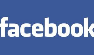 Facebook jetzt mit iChat Anbindung